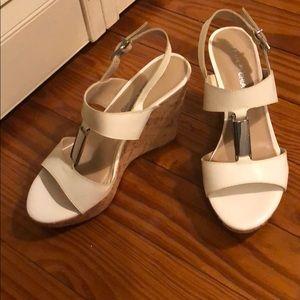 NWOT Arturo Chiang sandals